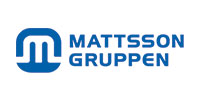 Mattsson Gruppen