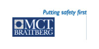 MCT Brattberg AB