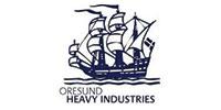Oresund Heavy Industries AB