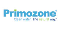 Primozone Production AB