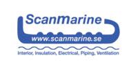 ScanMarine AB