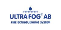 Ultra Fog AB