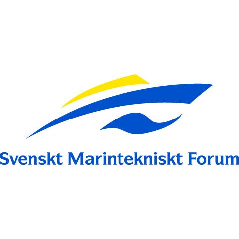 Svenskt Marintekniskt Forum bjuder in till årsstämma