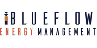 Blueflow Energy Management AB