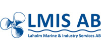Laholm Marine & Industry Service AB