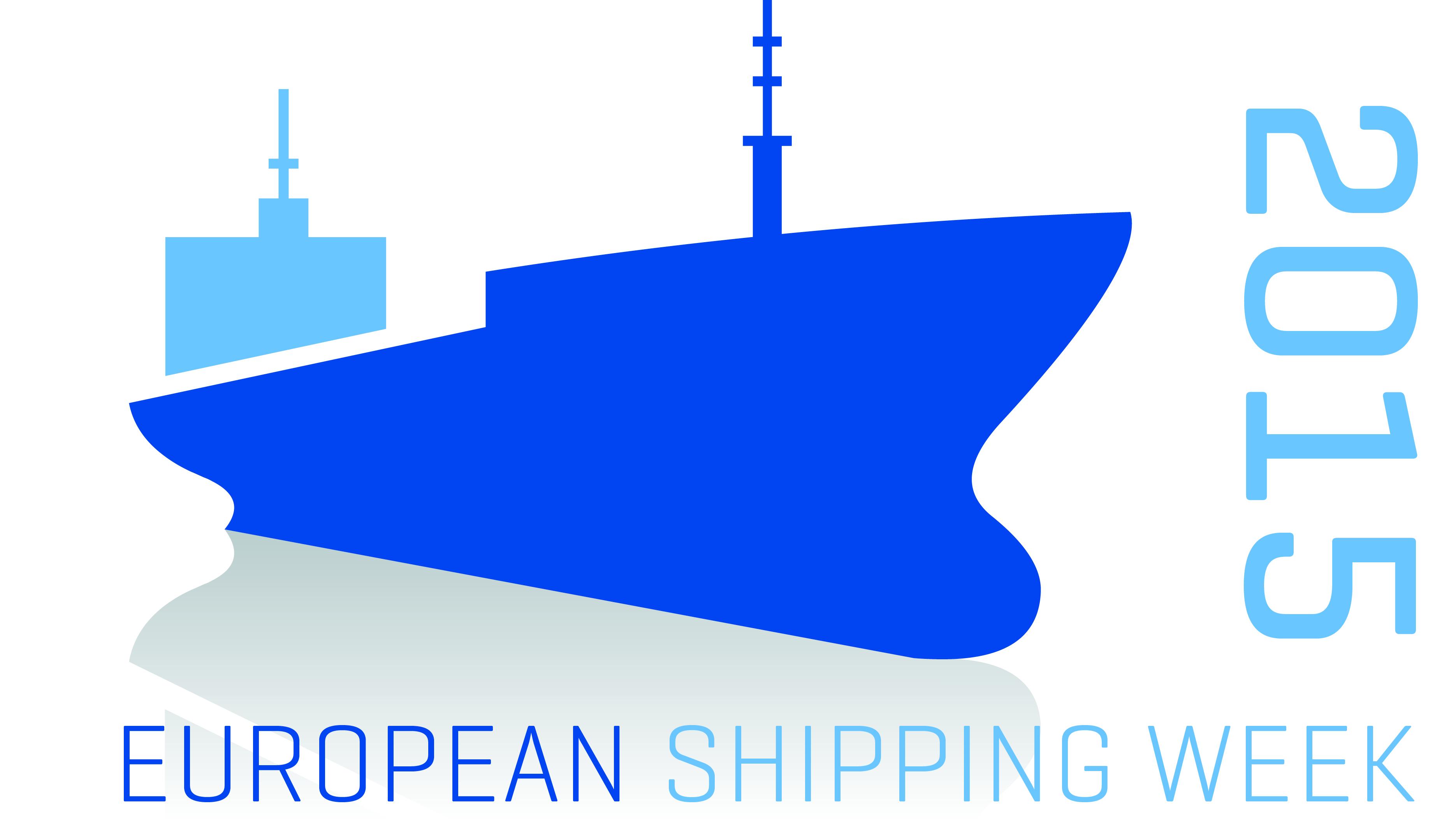 Välkommen till CNSS workshop i Bryssel under European Shipping Week