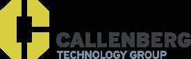 Dubbelt goda nyheter från Callenberg Technology Group
