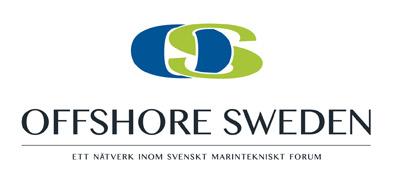 Offshore- och ADMAfrukost 1 april