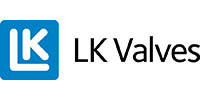 LK Valves AB