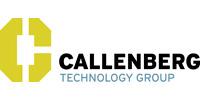 Prestigefylld hedersutmärkelse till Callenberg Technology Group