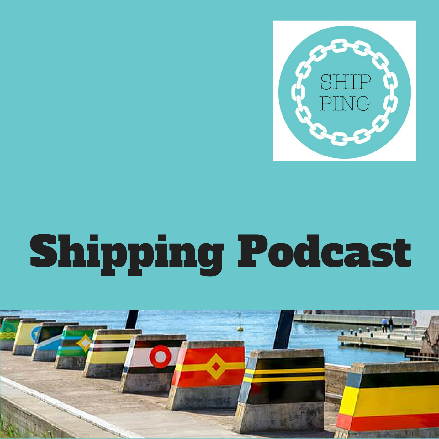 gigs-lena-blogg-Shippingpodcast