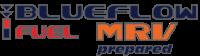 Blueflow integrerar MRV-support i Blueflow Fuel