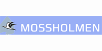 Mossholmens marina