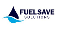 Fuelsavesolutions Sweden AB