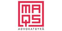 MAQS Advokatbyrå