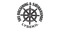 Sandinge Bogsering & Sjötransport