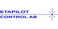 ETA-Pilot Control AB