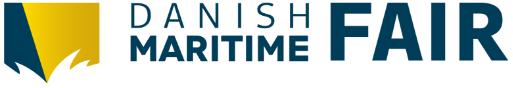 Danish Maritime Fair 25 – 27 oktober 2016