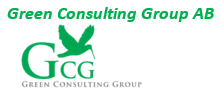 Green_Consultig_group