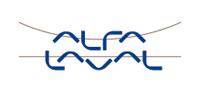 Alfa Laval Tumba AB