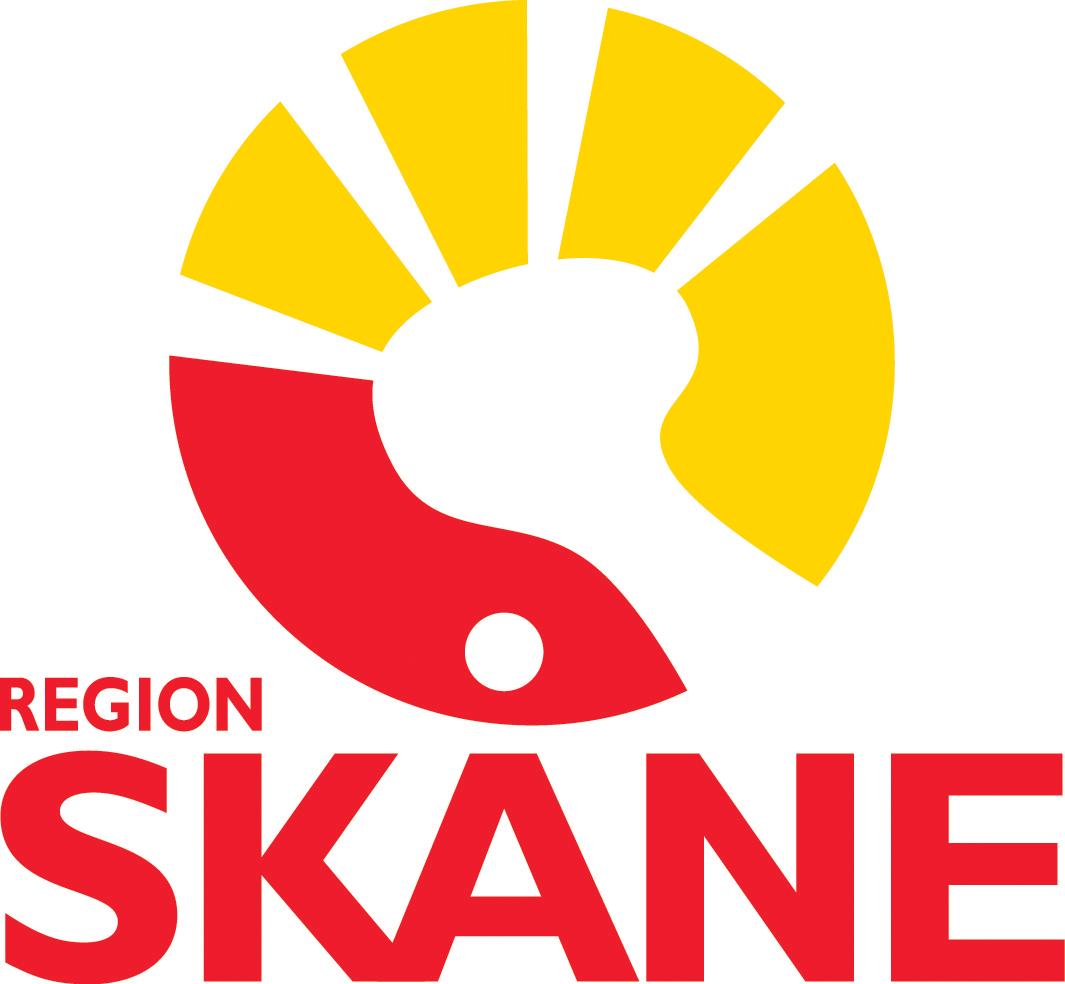 För medlemmar: Mötesledarutbildning i Malmö