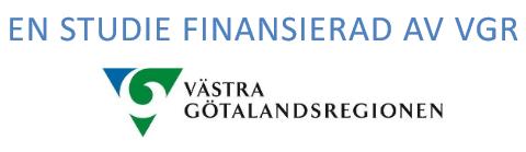 """Tack till alla företag som bidrag till vår rapport """"Hållbarhetsdriven maritim näringsutveckling"""""""
