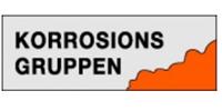 Korrosionsgruppen AB