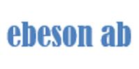 Ebeson AB