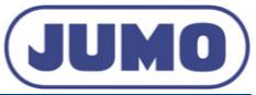 Frukostmöte 24 mars hos JUMO på temat underhåll