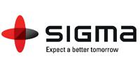Sigma Energy & Marine AB