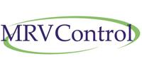 Pressrelease från MRVControl AB
