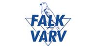Falkvarv AB