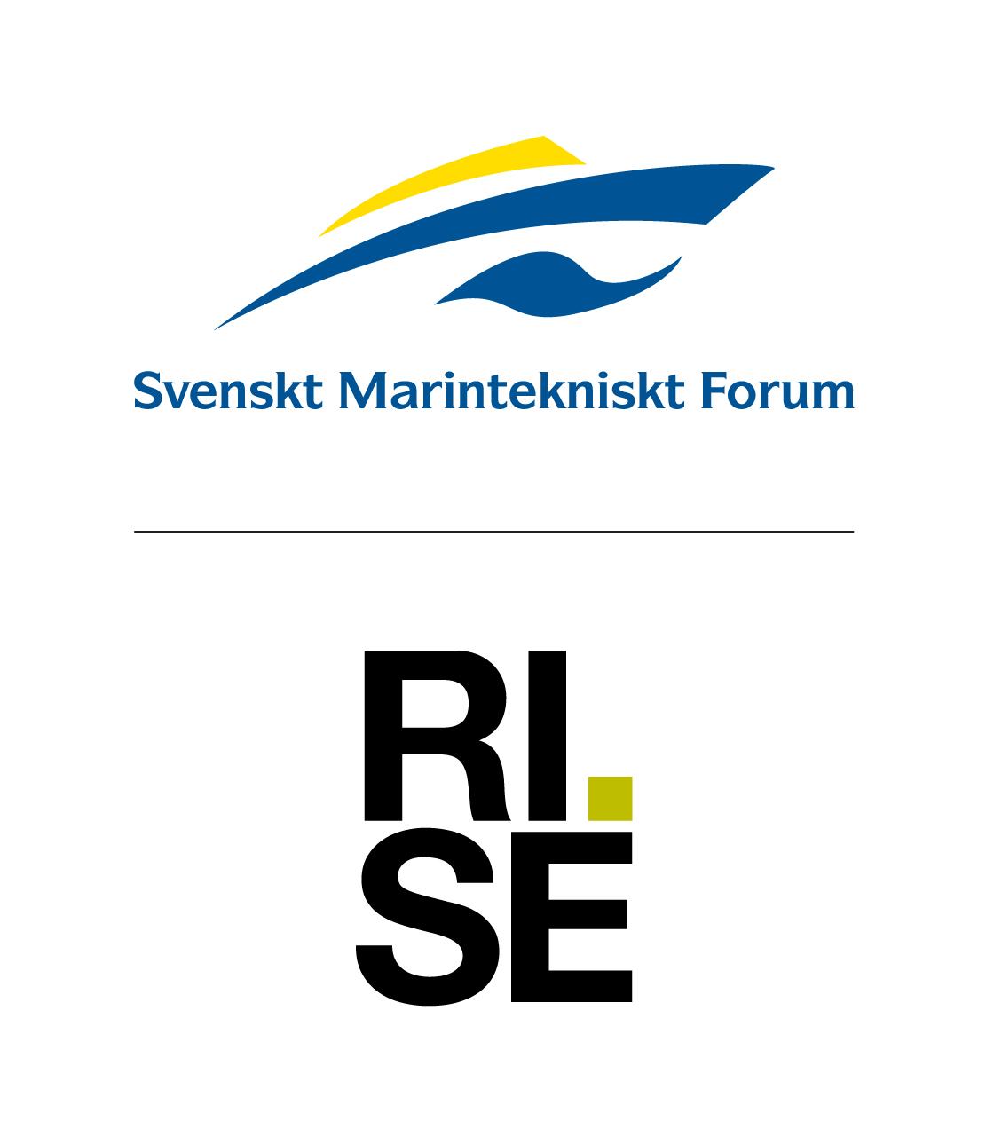 RISE&Shine med SMTF i Lund 28 november