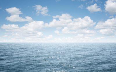Eldrift till havs – Gävle 12 juni