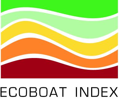Ecoboat index