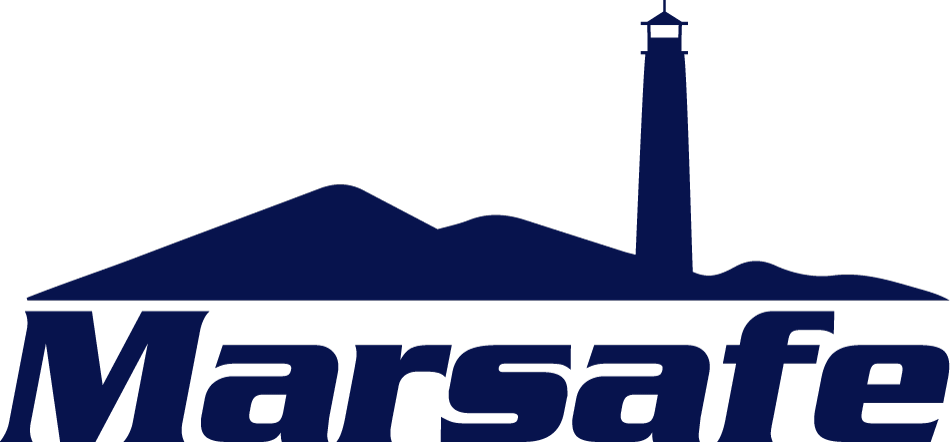 Pressrelease från Marsafe; Innovating LSA will save lives at sea.