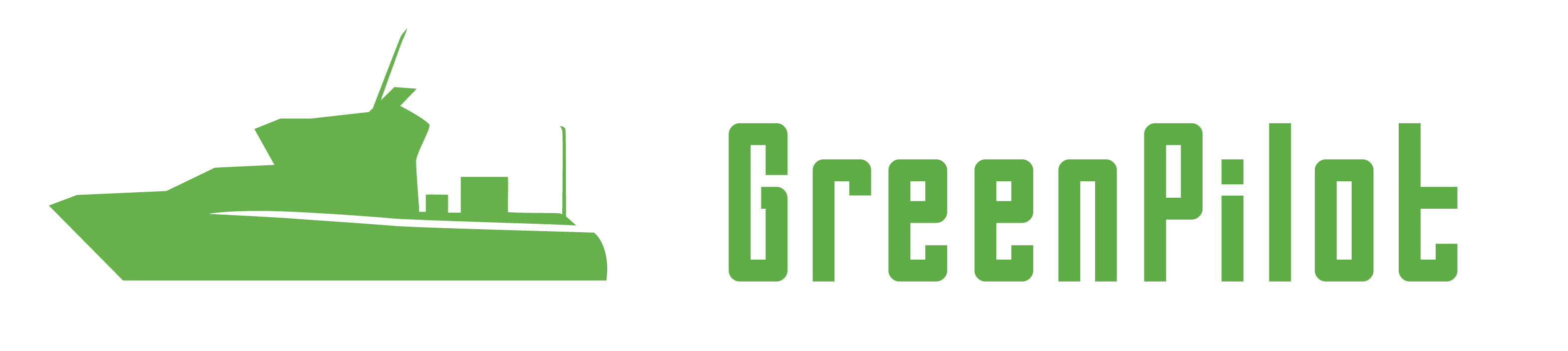 GreenPilot seminar 15th June, Shipping as a guide towards sustainable transport