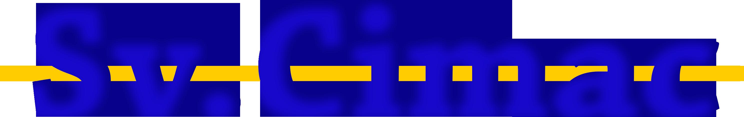 Svenska Mekanisters Riksförening bjuder in till seminarium 21 mars