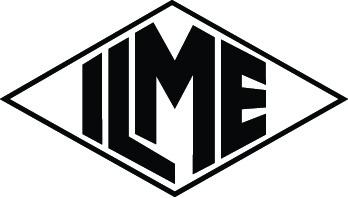 """Frukostmöte hos ILME 23 maj """"Säkra dina anslutningar i marin, tuff miljö"""""""