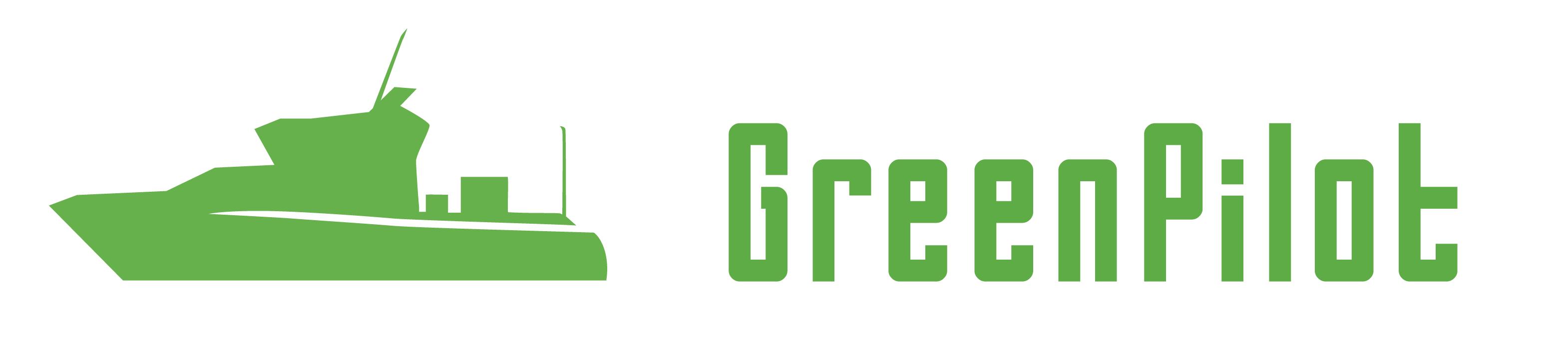 GreenPilot på Trafikverkets forsknings- och innovationsdag 1 juni