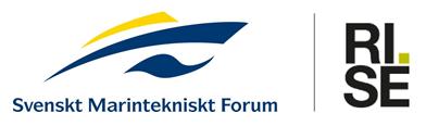 Nystart för SMTF! Nu en del av RISE, Research Institutes of Sweden