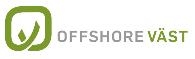 Inbjudan att delta i OffshoreVästs årskonferens, 18-19 oktober