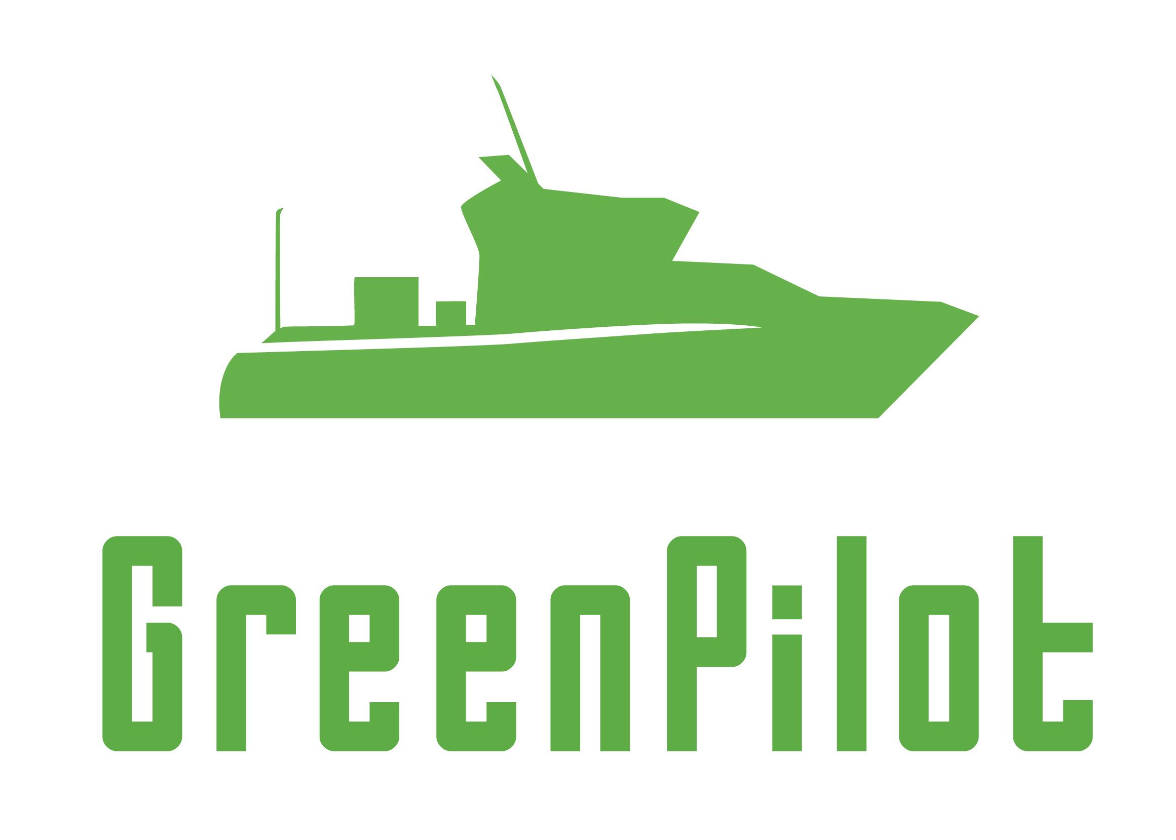 Stort avslutningsseminarium för GreenPilot 3 maj