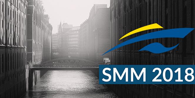 SMTF på SMM 2018