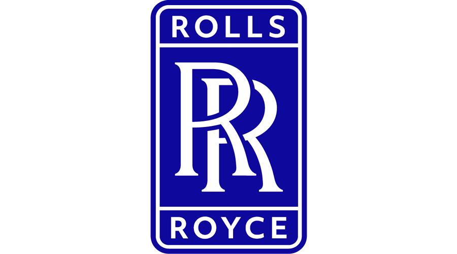 Rolls-Royce söker nya medarbetare