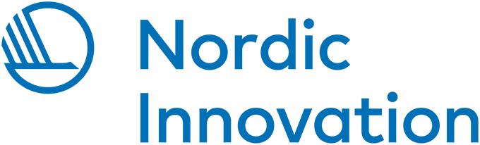 Nya förstudier genom Nordic Innovation