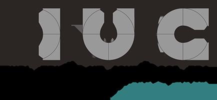 Industriella Utvecklingscentra Syd logo