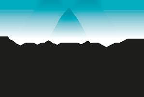 Mobile Heights logo