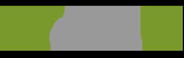 OffshoreVäst logo