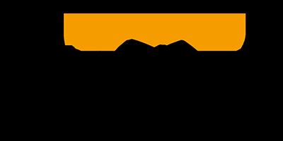 Packbridge logo